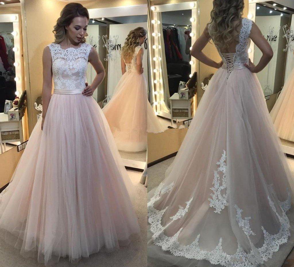 Princess Style Prom Dress, Colored Wedding Dress,Graduation Party ...