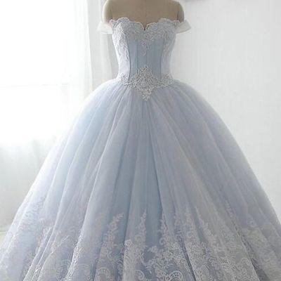 Wine Red Wedding Dress,Burgundy Wedding Gowns,Ball Gown Wedding ...