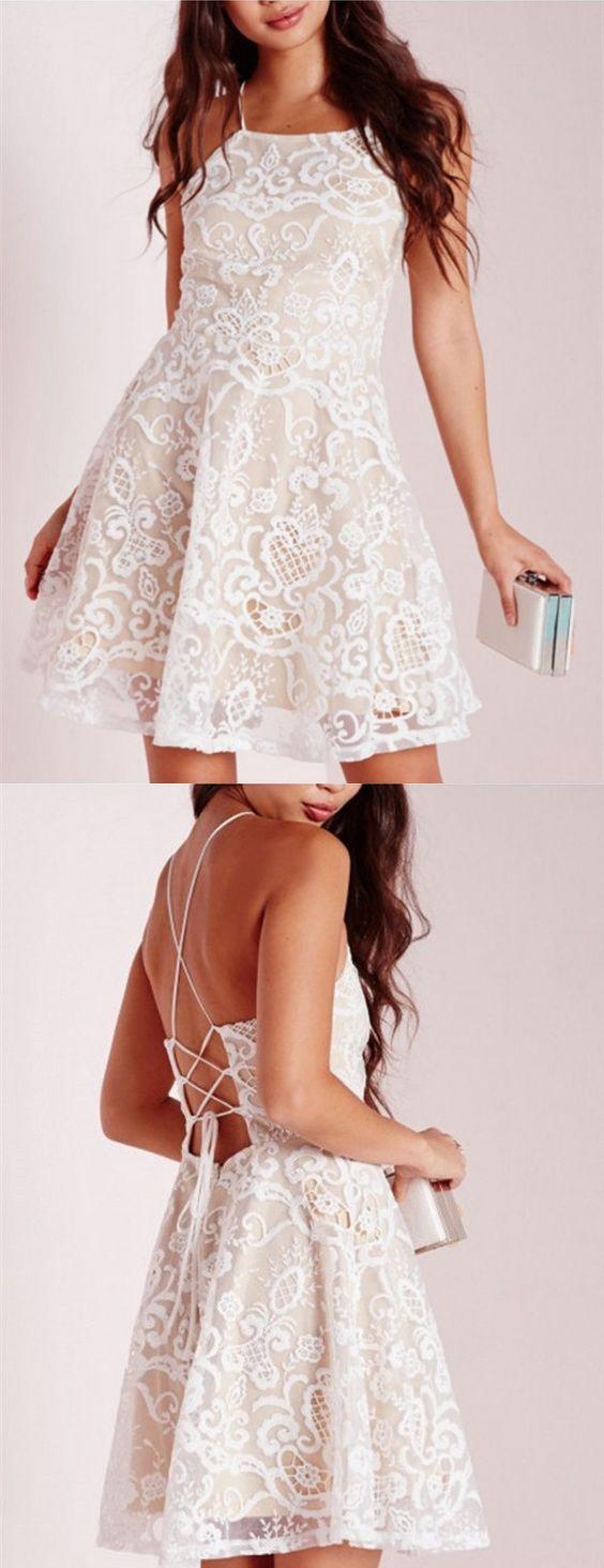 76aa6f7329 short homecoming dresses