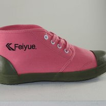 Feiyue2_highsoft_pink_medium