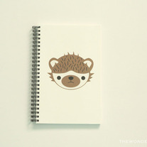 Hedgehog2_medium
