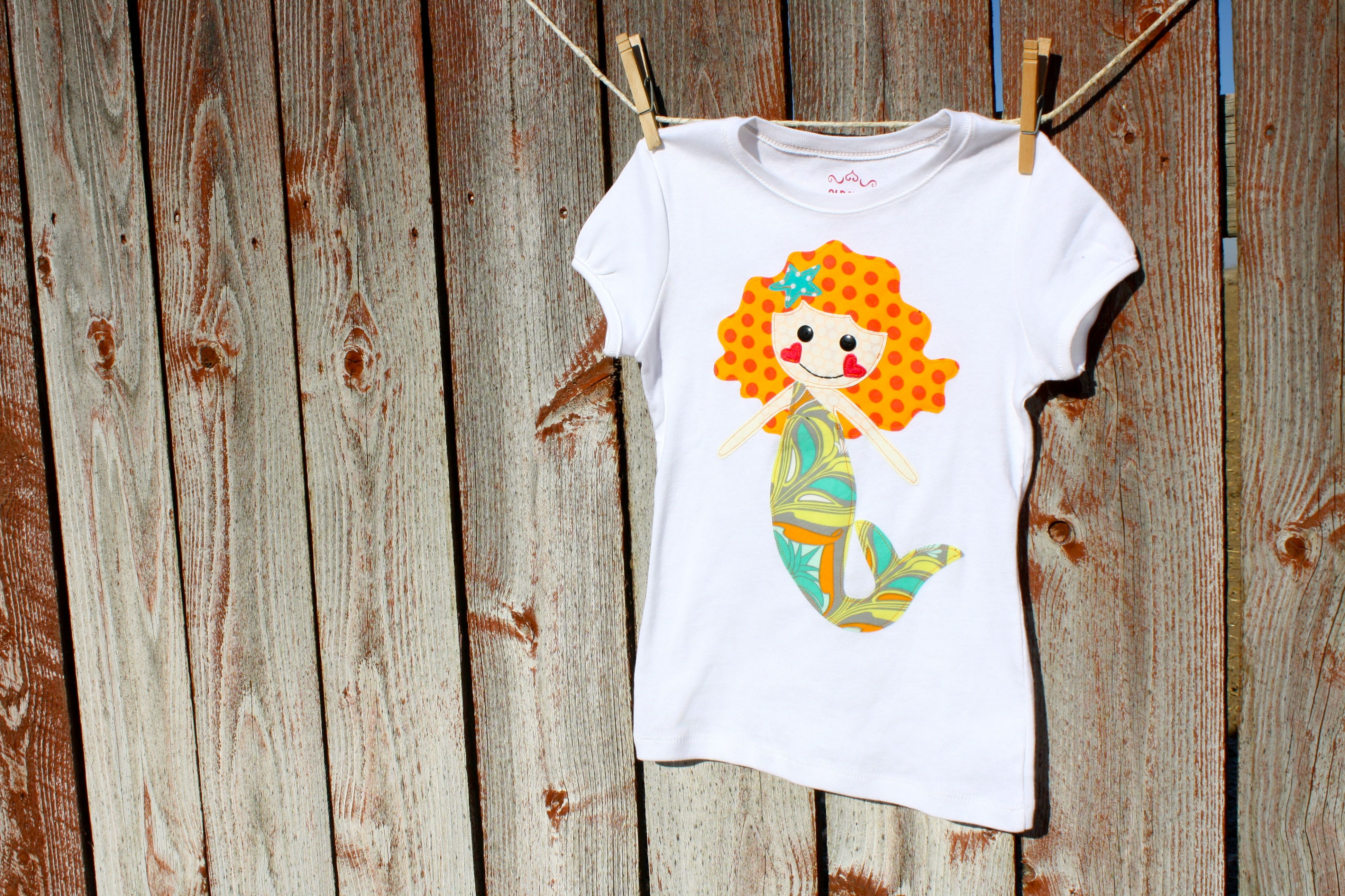 Mermaid_20shirt_202_original