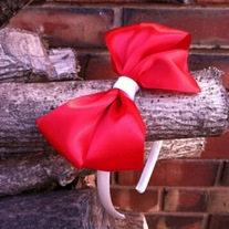 Valentine_bow_1_medium