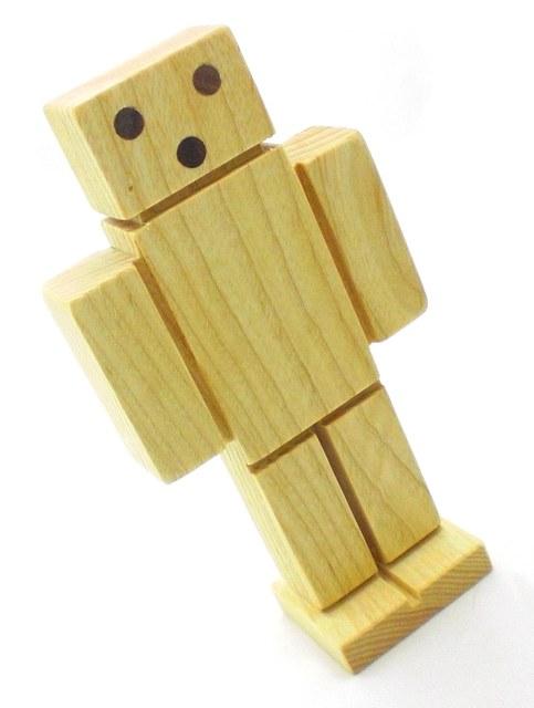 Toys For Tots Letter Head : Kids robot toy for children on storenvy