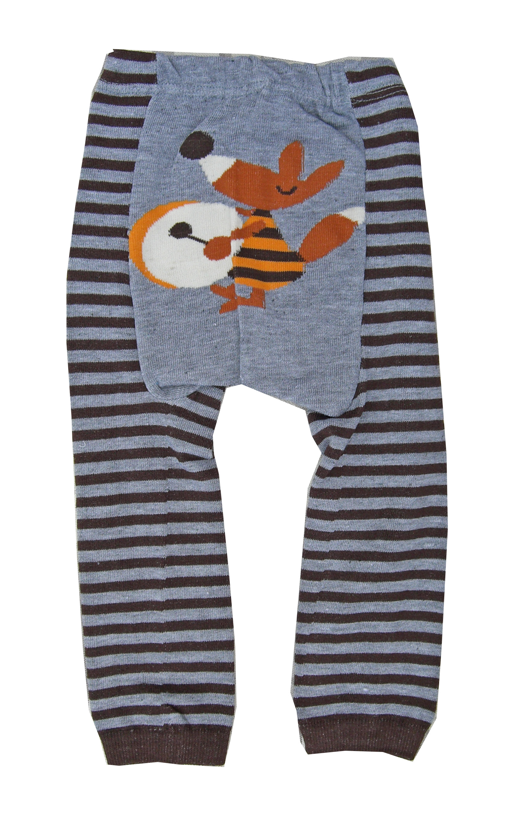 Fox_on_bum_with_drum_legging_pants_baby_toddler_busha_tights_original
