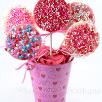 Valentine_20chocolate_20lollipop_medium