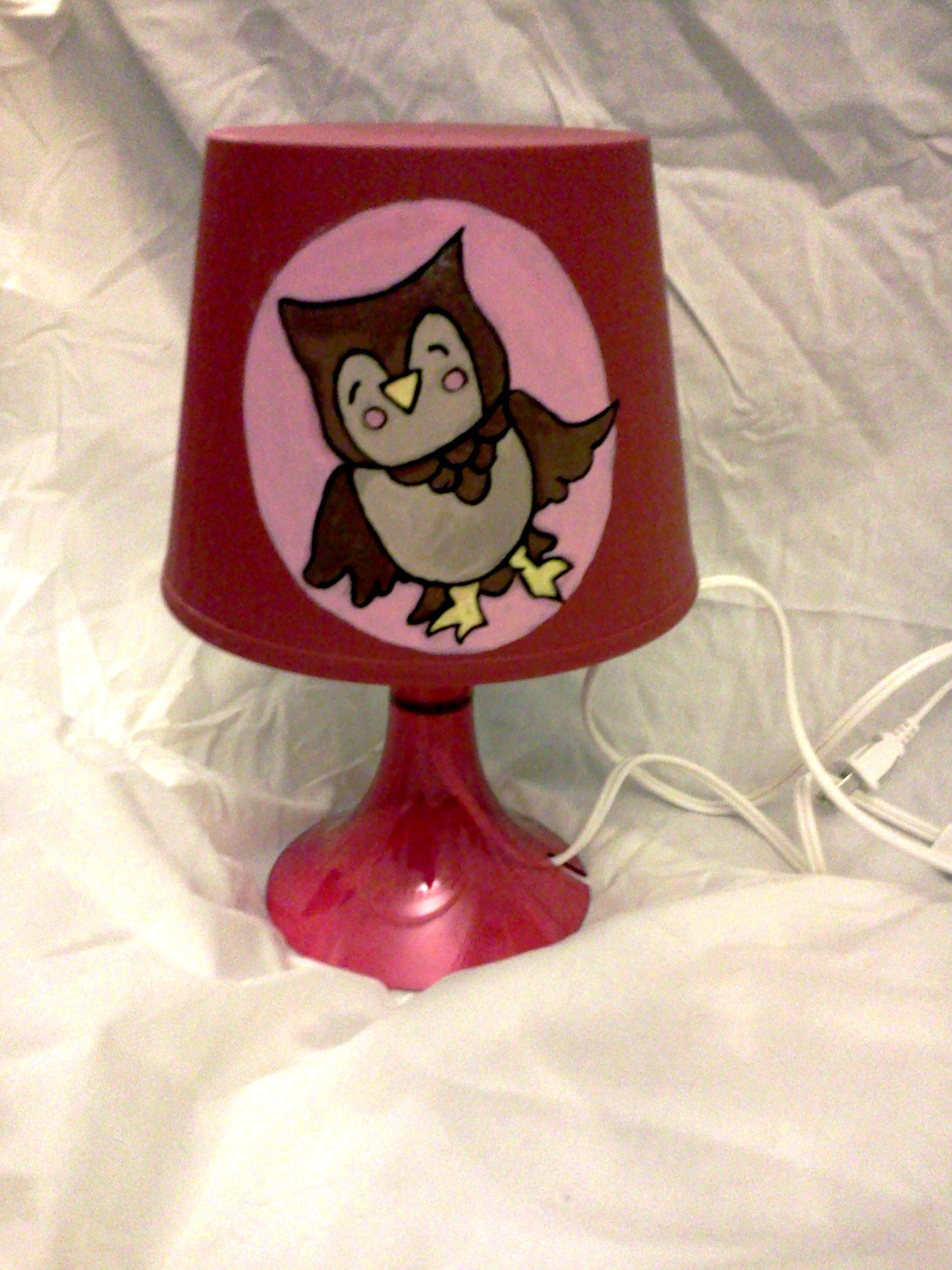 Owl_20lamp_original