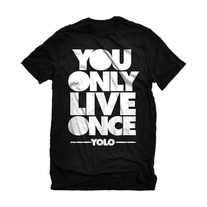 Yolo_og_tshirt_medium
