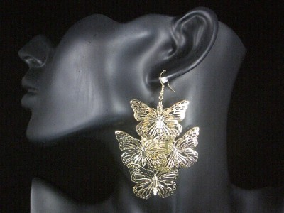 4_20butterfly_20dangle_20earrings_20gold_original