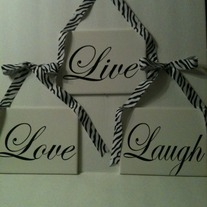 Live_love_laugh_medium