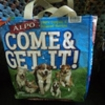 Dogfoodbag1_medium