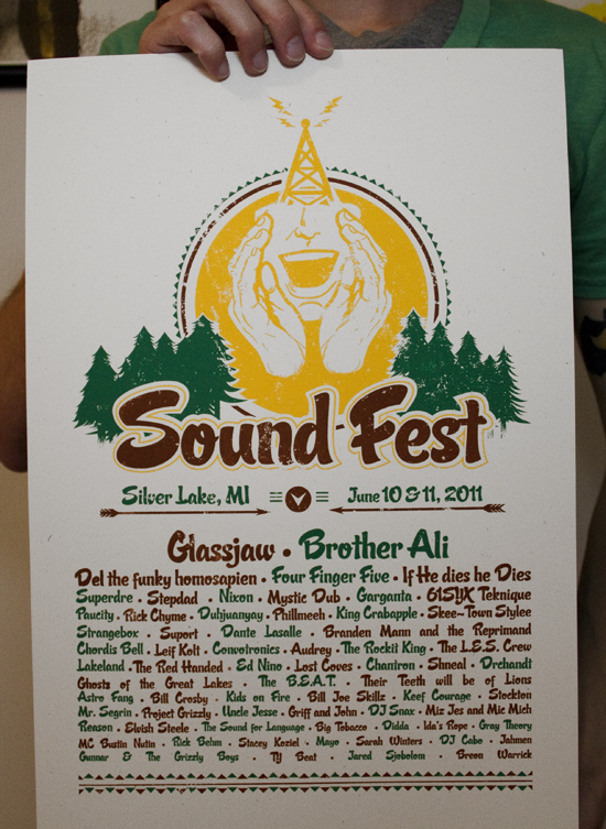 Soundfest2_original
