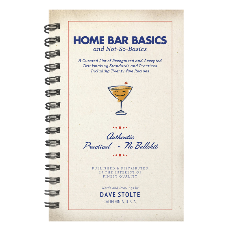 Home_20bar_20basics_20cover_20copy_original