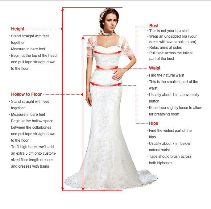 new fashions ball gown lace Prom dresses Formal Dress satin Prom ...