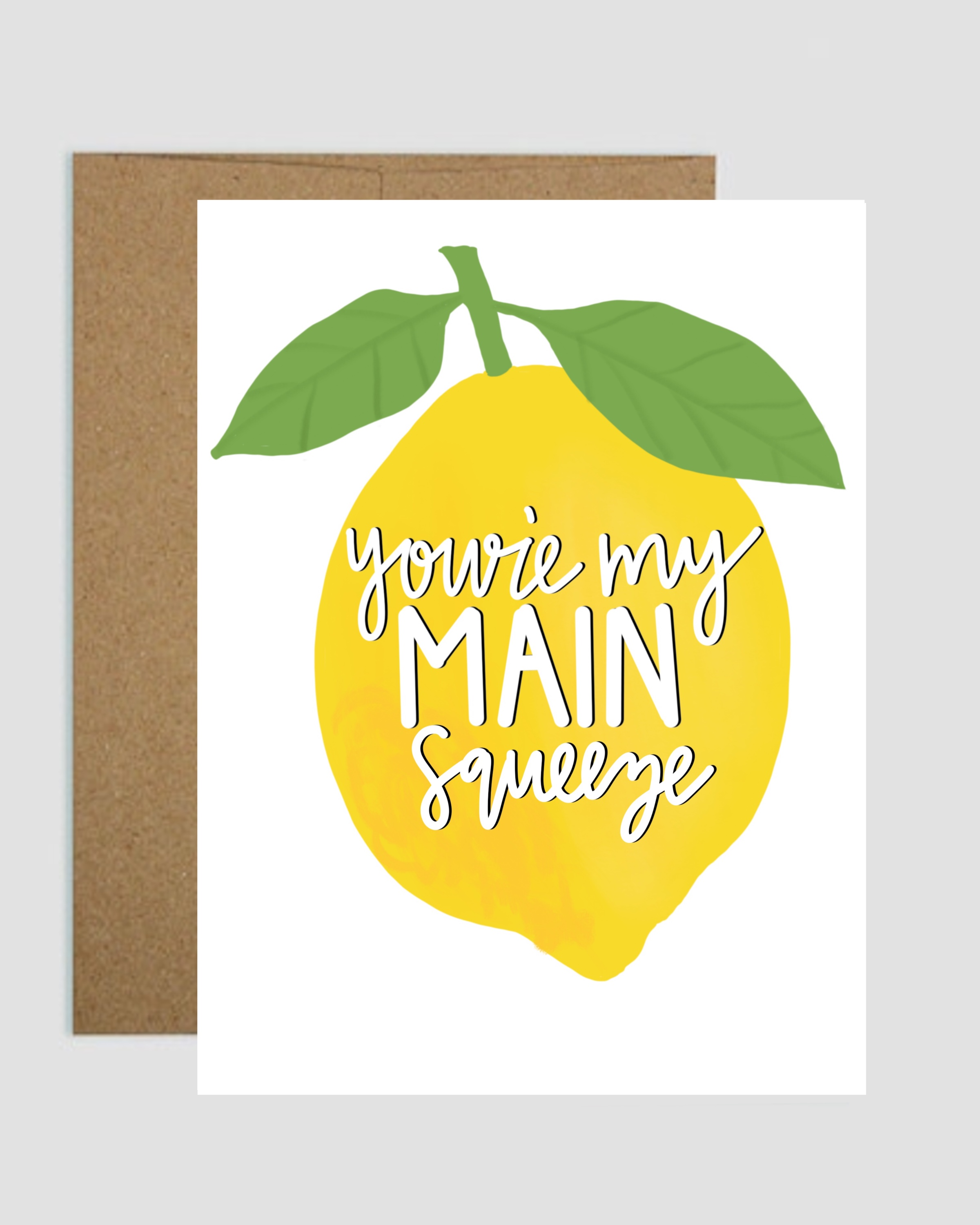 main squeeze greeting card shop kindyl paris online store