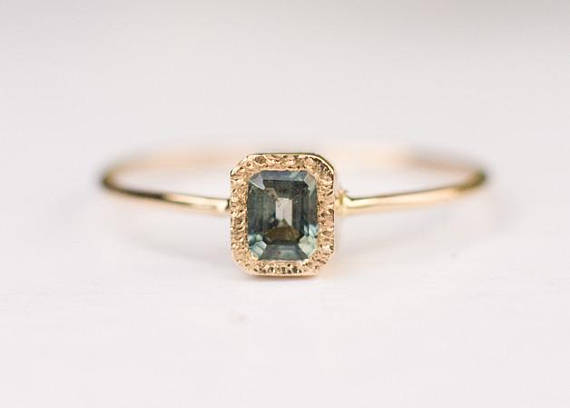 deco vintage toronto white inspired and engagement art oval gold ring sapphire custom diamond platinum