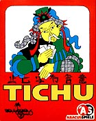 Tichu_box_original