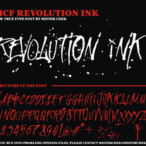 Mcf_revolution_ink_medium