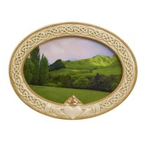Heritage_20celtic_20photo_20frame-448684-13.99_medium