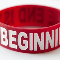 End_20is_20beginning_20wristband_medium