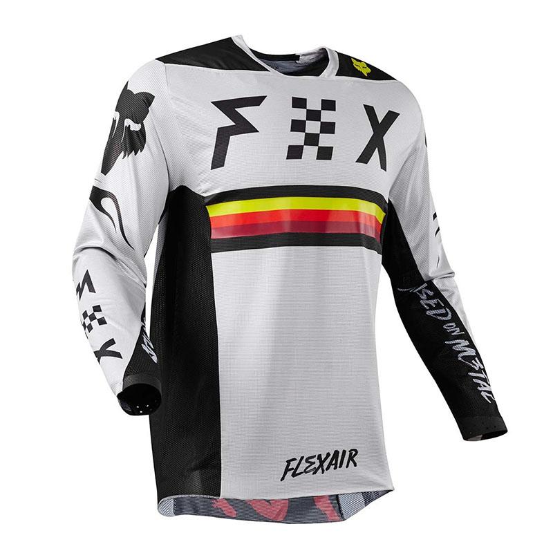Mountain Bike Riding Racing Cross-country T-shirt · Atous Store ... b90ef78e5