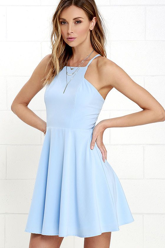 lace fluent light products blue dress sheath dresses in lighting anglaise pretty
