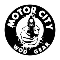 Motorcitywodgear2_medium