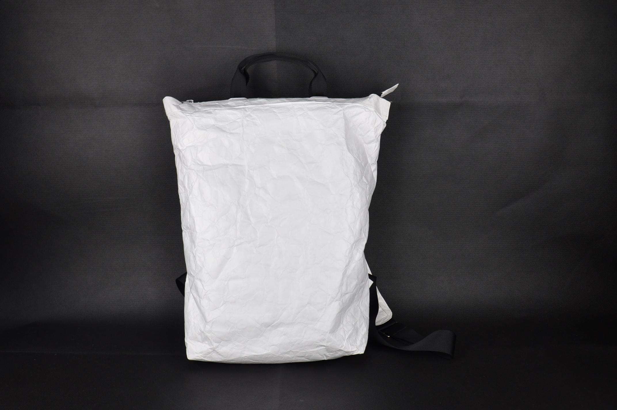 Tyvek Backpack · naturaism · Online Store Powered by Storenvy c14c3b4fa1