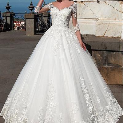 Wedding Dresses · better4u · Online Store Powered by Storenvy