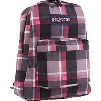 Superbreak_20-_20pinkblack_20plaid_medium