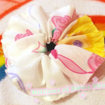 Barbie_20scrunchy_20copy_medium