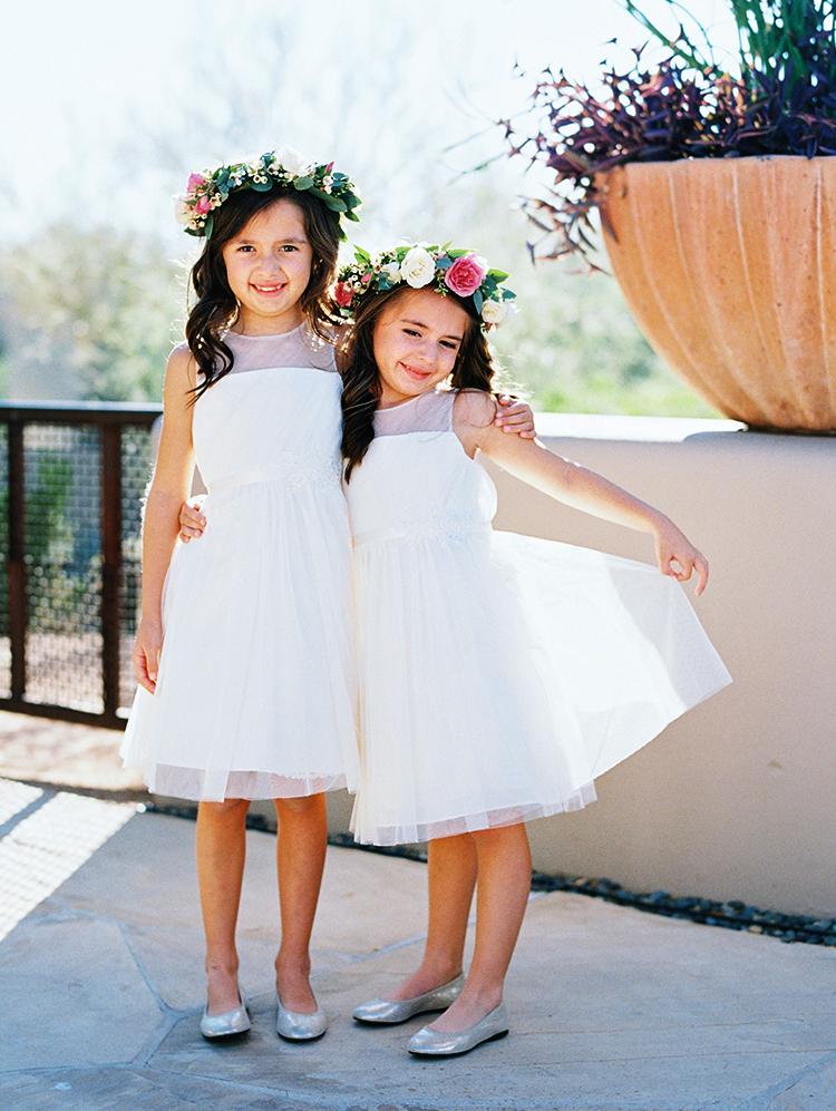 cc99e57c594 Cheap flower girl dresses