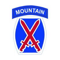 Ssi_20-_2010th_20mountain_20division_20-_201_medium