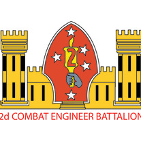 2ND Combat Engineer Battalion