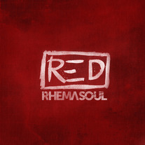 Rhemasoul-red_web_medium