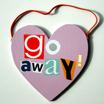 Go-away_medium