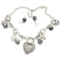 Silverblack_20charm_20necklace_medium