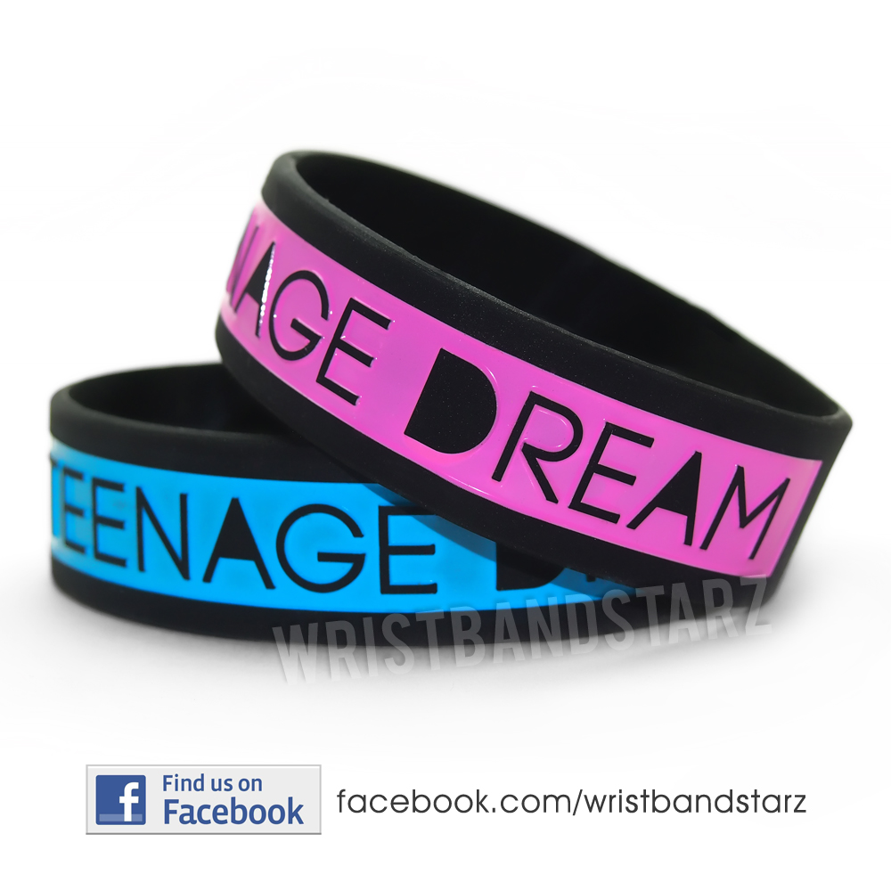 Tdream-wristbandstarz-main-2_original