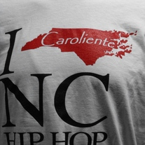 I_love_nc_hiphop_medium