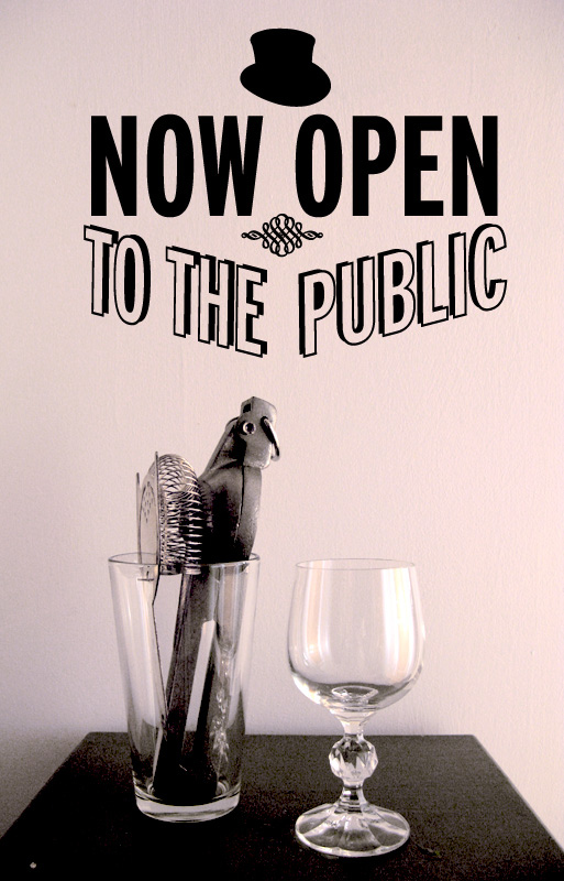Now_open_to_the_public_original
