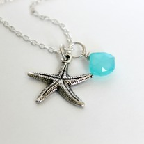 Starfish_20_medium