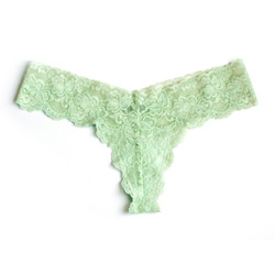 Mintgreenlace250_original