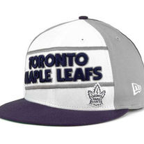Toronto_maple_leafs_medium