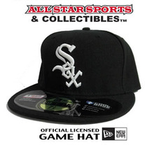 Ch_20white_20sox_20cap_medium