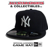Ny_20yankees_20cap_medium
