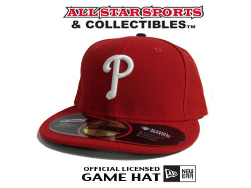 Phil_20phillies_20cap_original