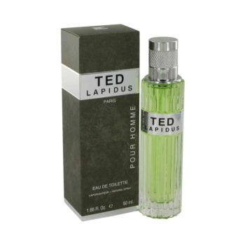 Ted_20cologne_original