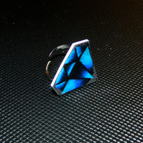 Diamond_20ring_medium