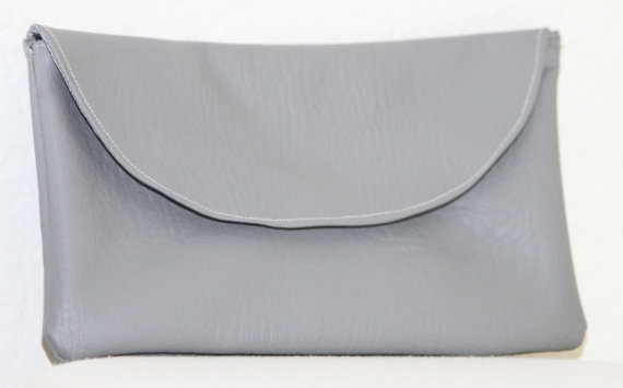 Grey_20clutch_201_original
