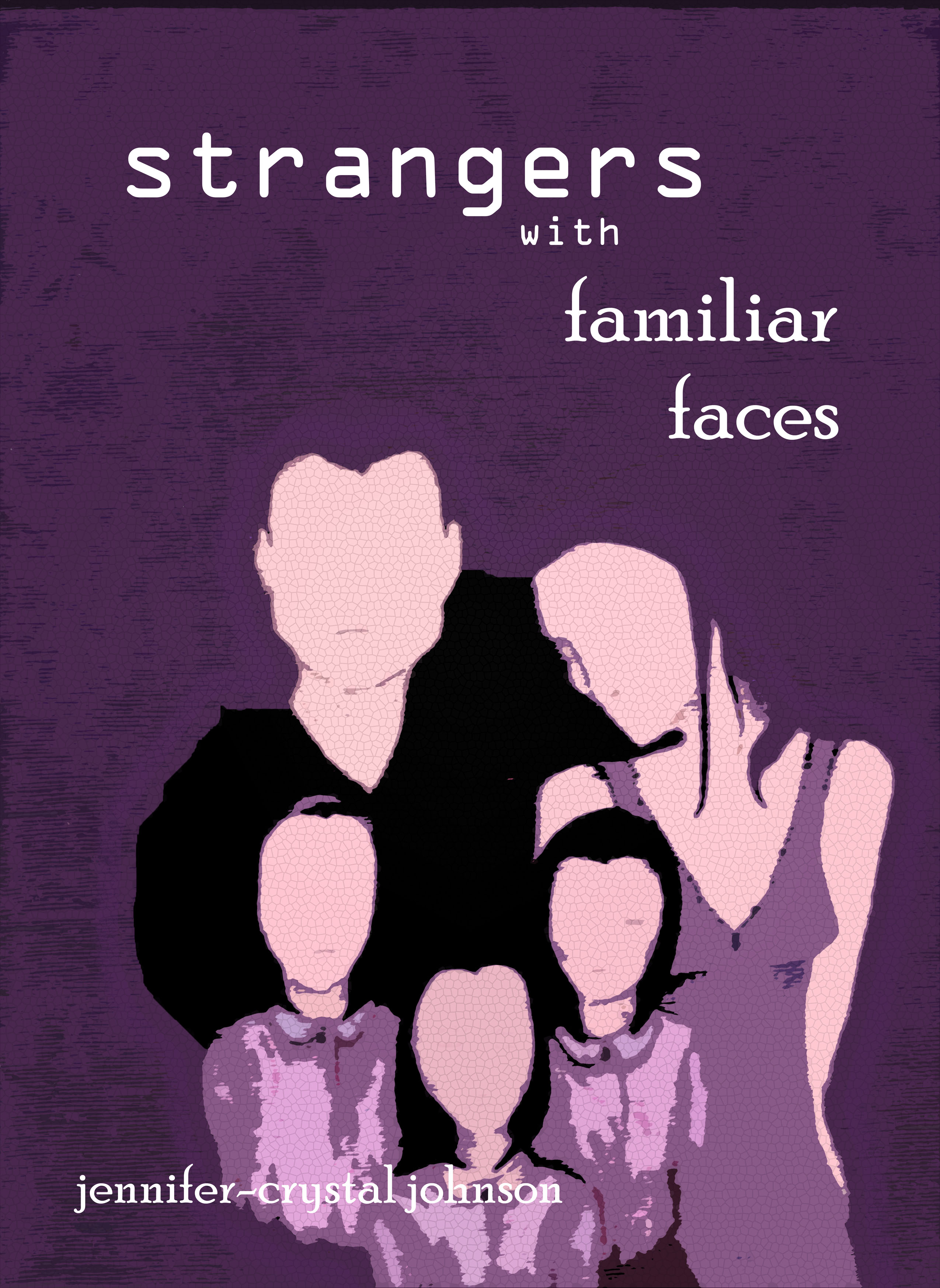 Strangers_20front_20cover_20draft_original